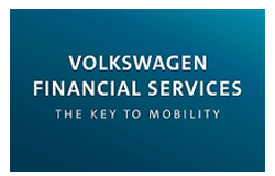 Volkswagen Finance